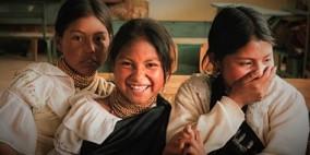 UNICEF_Ecuador_2005_0012_Cristobal-Corral